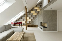 Nifty-Home-Design-Inspiration-H58-About-Inspirational-Home-Decorating-with-Home-Design-Inspiration
